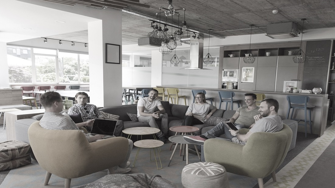 coworking1-ornabarkat