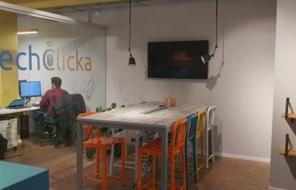 TechClicka