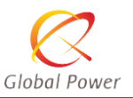 C-_Users_user_Documents_Interior-Design_Projects_Global-Power_global-power-logo