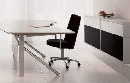 איך בוחרים ריהוט משרדי?
