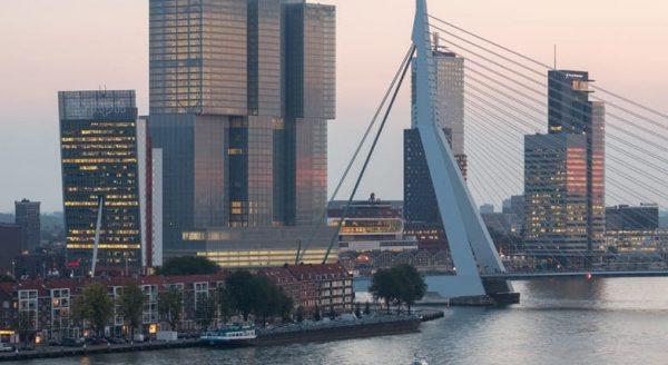 OMA-completes-De-Rotterdam-building_dezeen_ss_1
