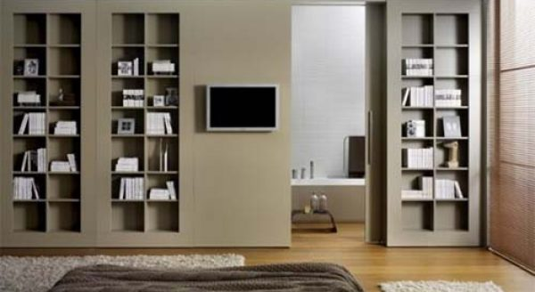 TV-Bedroom-Wall-Design-by-FEG-Image