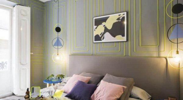 Valencia-Lounge-Hostel-photos-Exterior-Hotel-information-3