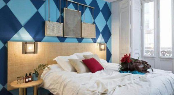 Valencia-Lounge-Hostel-photos-Exterior-Hotel-information-4-1