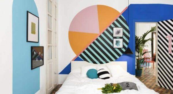 Valencia-Lounge-Hostel-photos-Exterior-Hotel-information-5