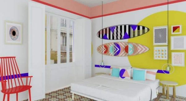 Valencia-Lounge-Hostel-photos-Exterior-Valencia-Lounge-Hostel