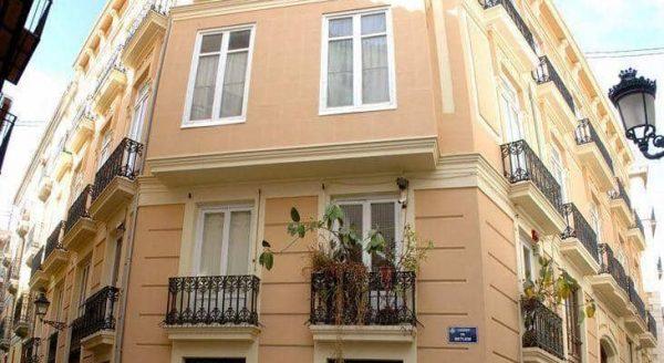 Valencia-Lounge-Hostel-photos-Exterior