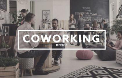 יסודות לעיצוב מוצלח של מרחבי עבודה משותפים Co-Working
