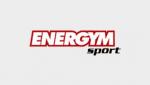 energym_logo