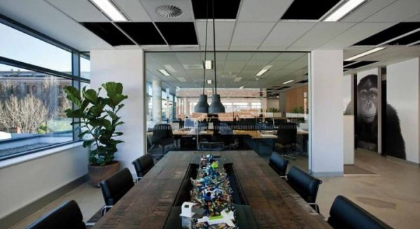 leo_burnett-_office_interior_by_hassell_04-e1439152220625