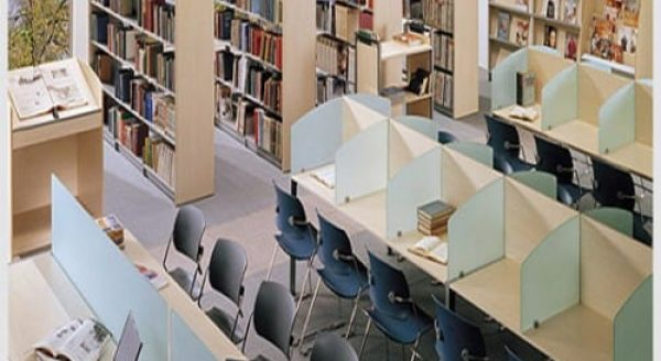 office-library-furniture-e1459517010528