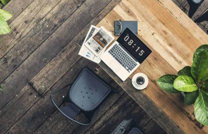 עיצוב משרדים – כיצד לבחור מעצב?
